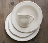 Pottery Barn Emma Mug, Setof 4