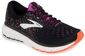 Brooks Glycerin 17 Running Shoe