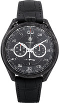 Tag Heuer CAR2c90.fc6341 Carrera Calibre 1887 Automatic Chronograph watch