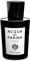 Acqua di Parma Colonia Essenza Eau de Cologne Spray, 1.7 oz.