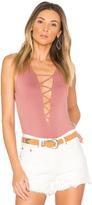 Indah Simmer Bodysuit