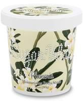Primal Elements White Plumeria 10 oz Sugar Whip