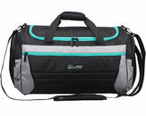 Traveler's Choice TRAVELERS CHOICE Mercedes AMG Petronas Travelers Bag - Large