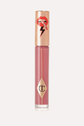 Charlotte Tilbury Latex Love Lip Lacquer