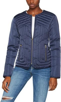 DAY Birger et Mikkelsen Women's Mineral Jacket
