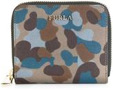 Furla small wallet - women - Leather - One Size