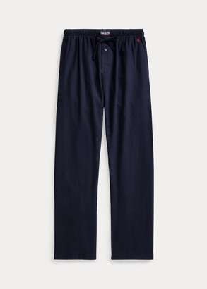 Ralph Lauren Cotton Sleep Pant
