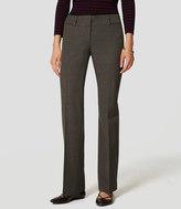 LOFT Tall Custom Stretch Trousers in Julie Fit