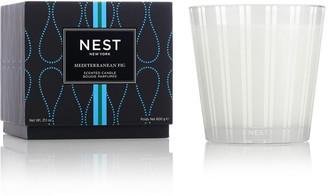 NEST Fragrances 21 oz. Mediterranean Fig 3-Wick Candle