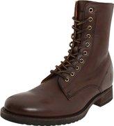 Frye Men's Rand Lace Boot