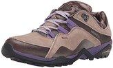 Merrell Women's Fluorecein Hiking Shoe