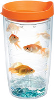 Tervis 16-oz. Goldfish Insulated Tumbler