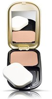 Max Factor Facefinity SPF 15 Compact Foundation, No.02 Ivory