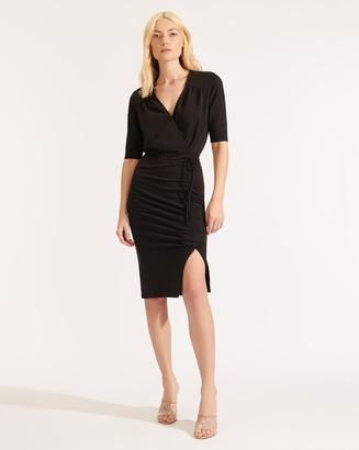 Veronica Beard Marleigh Dress