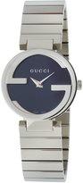 Gucci 29mm Interlocking G Bracelet Watch