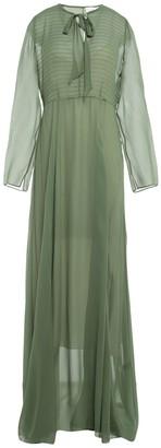 Forte Forte Long dresses