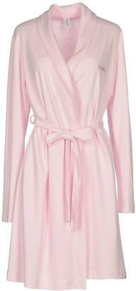 Blugirl Robes