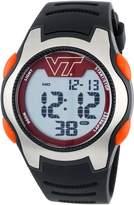 Game Time Men's COL-TRC-VAT Virginia Tech Univ Watch