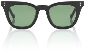 Zimmermann Bells sunglasses