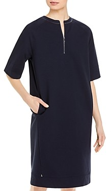 Lafayette 148 New York Hanover Dress
