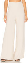 Blaque Label Waistless Pants in White. - size S (also in )