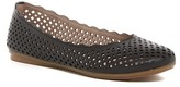 Easy Spirit Gelica Flat - Wide Width Available