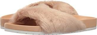 Vince Women's Garrison Slide Sandal