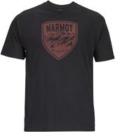 Marmot Vista Tee SS