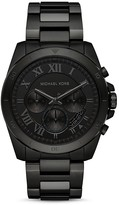 Michael Kors Brecken Watch, 44mm