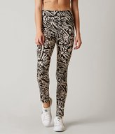 Free People City Slicker Active Tights