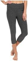 The North Face Motivation Crop Leggings Women's Casual Pants