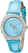 Burgmeister Women's BM509-133 Veere Analog Automatic Watch