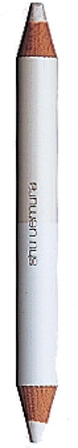 shu uemura Eye Light Pencil White