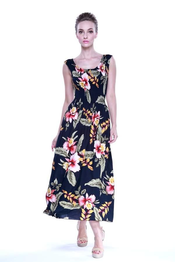 3ab9be955637 Hawaiian Dress - ShopStyle Canada