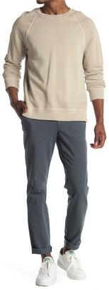 Everlane Performance Chino Pants