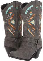 Dingo Artesia Women's Boots