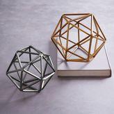 Symmetry Objects