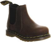Dr. Martens Shenzi Chelsea Boots
