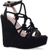 Kurt Geiger Notty sandals