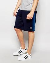 Adidas Originals Superstar Shorts Aj6941