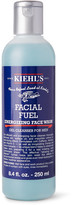 Kiehl's Facial Fuel Energizing Face Wash, 250ml