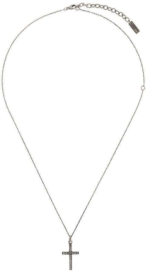 c832dfa6f12 Saint Laurent Men's Jewelry - ShopStyle