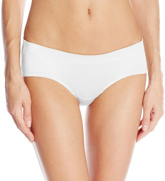 Maidenform Women's 's Dream Tailored Hipster
