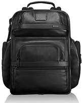 Tumi Alpha 2 T-Pass® Business Class Laptop Brief Pack®