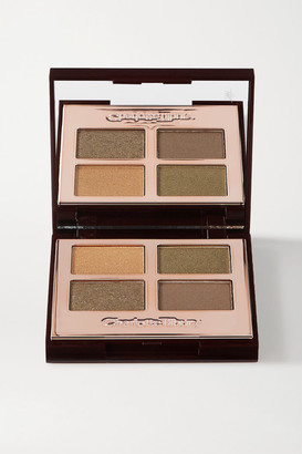 Charlotte Tilbury Luxury Palette Colour Coded Eye Shadow