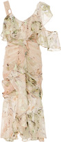 Alice McCall Oh Romeo Midi Dress