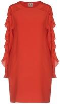 Douuod Short dresses - Item 34719173