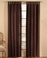"CHF CLOSEOUT! Loftstyle Faux Suede 50"" x 108"" Panel"