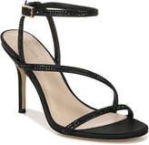 Via Spiga Pavlina3 Heeled Satin Sandals