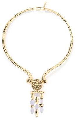 Aurélie Bidermann Nove necklace